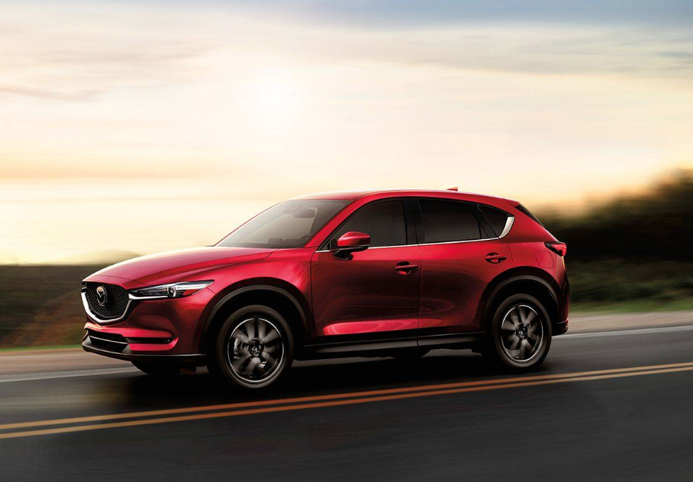 At Team Mazda In Baton Rouge We Have All Of The Latest Models Of Your  Favorite Mazda Vehicles, Including The New Mazda CX 5! The CX 5 Is Perfect  For Anyone ...