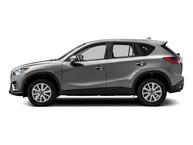Baton Rouge Used Vehicles For Sale 2018 2019 Honda Cr V